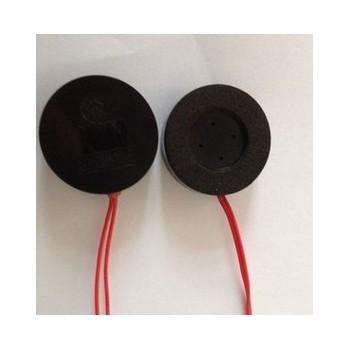 SD153BH受话器