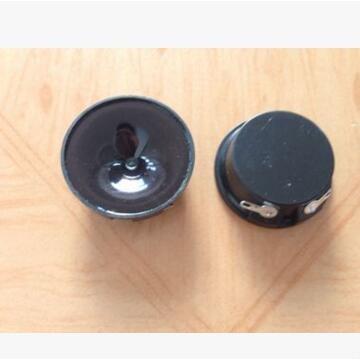 直径41MM驱鼠驱蚊器驱狗器用超声波4140防水喇叭蜂鸣器