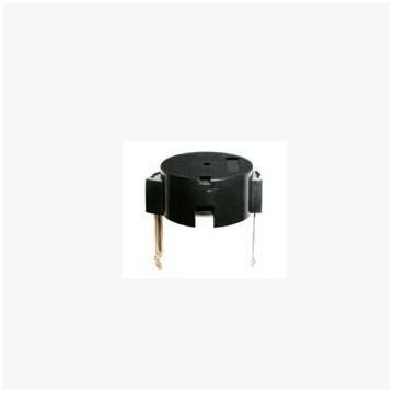 供应:无源压电式蜂鸣器 HYR- 3310 洗衣机控制板专用