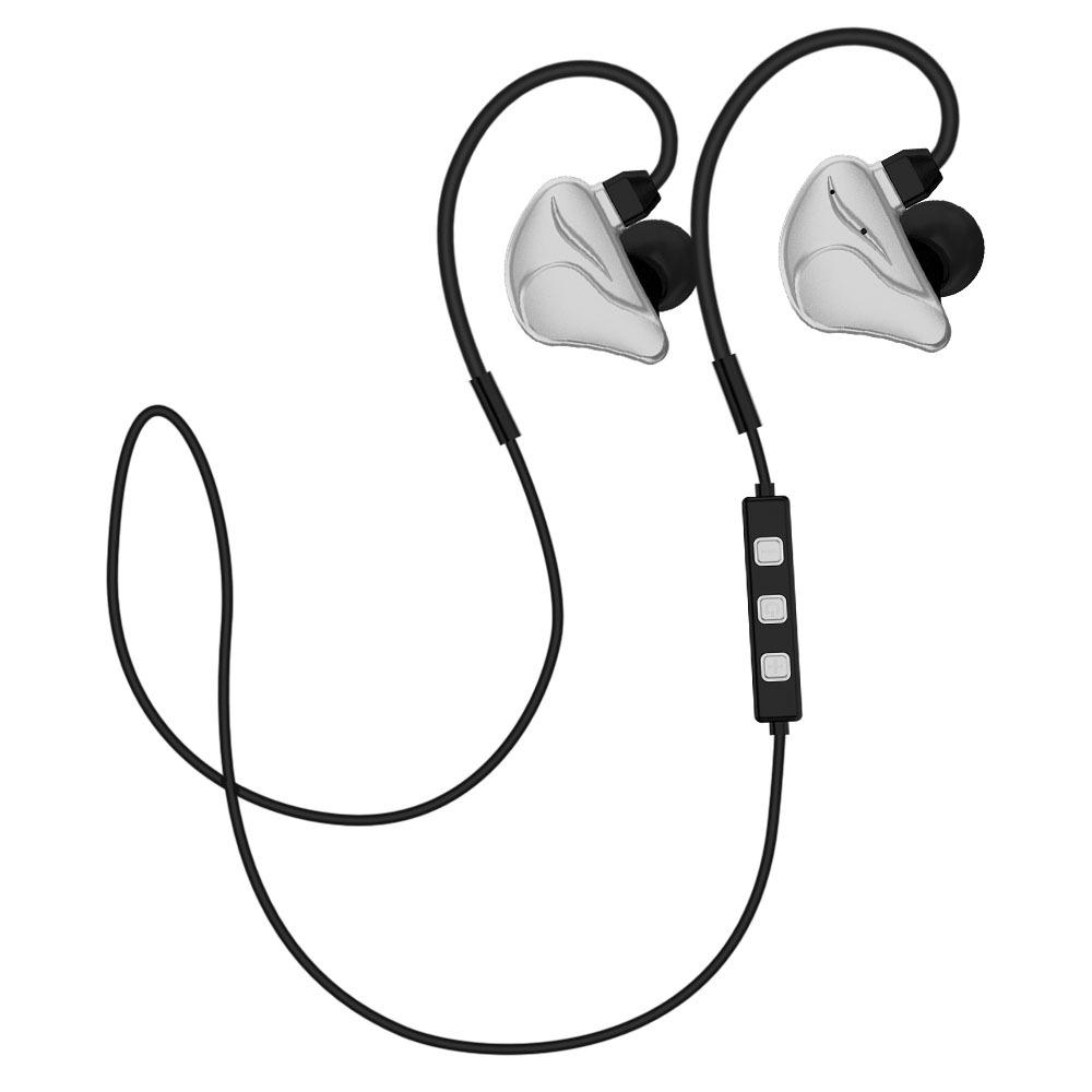 新款csr方案蓝牙耳机q6