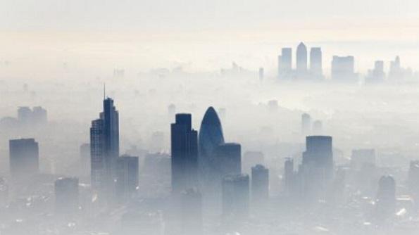 京六油全面上市!减少污染排放 价格或暂不上调