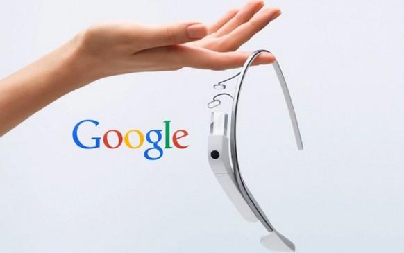 谷歌确认眼镜团队没跟AR/VR团队合作