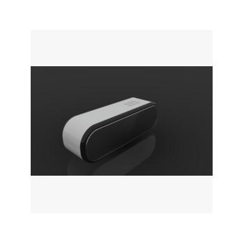 爆款B10创意蓝牙音箱 时尚创意低音炮便携蓝牙音箱 定制礼品音箱