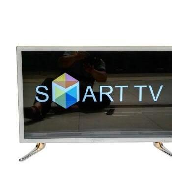32寸LED液晶电视高清网络智能电视机防爆款KTV酒店电视