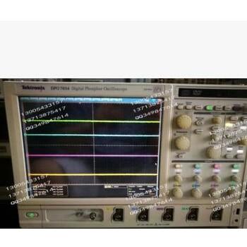 泰克 DPO7054/TEKTRONIX DPO7054混合信号示波器
