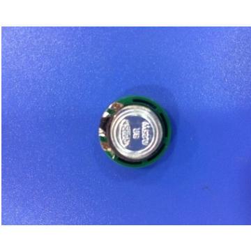 生产供应 直径21mm外磁玩具喇叭