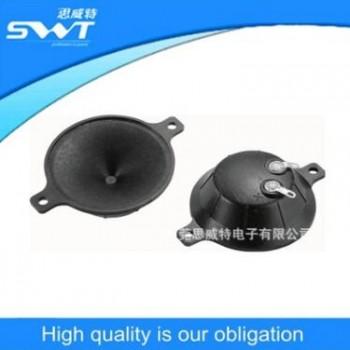 压电蜂鸣器 驱蚊驱鼠用压电蜂鸣器 高频超声蜂鸣器
