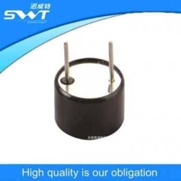 厂家供应超声波传感器 超声波测距传感器 收发一体传感器10MM