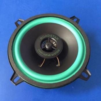 汽车音响喇叭/4寸5寸6寸音响改装喇叭/汽车扬声器喇叭 5寸