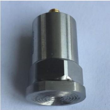 RT-E90振动加速度传感器 振动测量传感器 电声器件振动测量