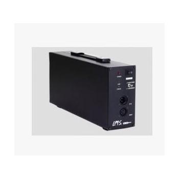 特价特惠美国LMS4.6电声测试仪lms电声测试系统音箱喇叭检测仪仪