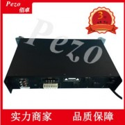 厂家直销 定时音乐播放器 带电源控制 MP-236