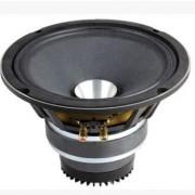 扬声器LB800-2