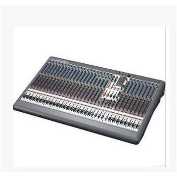 BEHRINGER百灵达 XL3200专业调音台正品行货