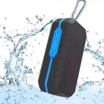 新款防水蓝牙音箱,运动户外音响