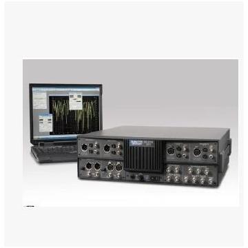 供应SYS-2700多功能音频综合测试仪