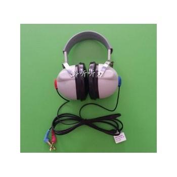 TDH39耳机,ITERA听力计进口气导耳机,兹达听力计气导耳机,听力计气导耳机