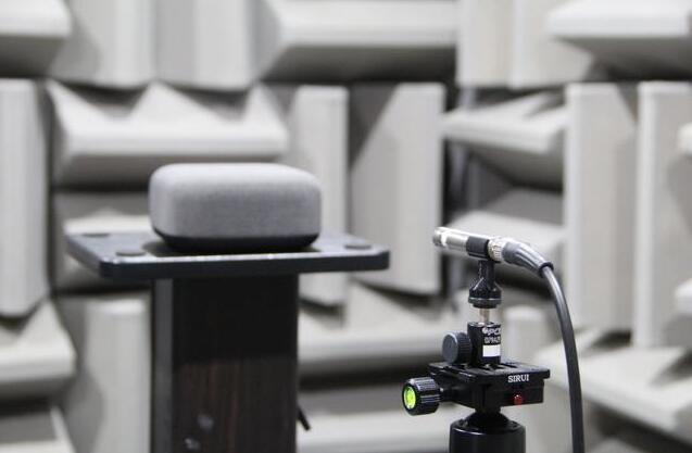 人工智能新物种天猫精灵魔盒:五大声学黑科技