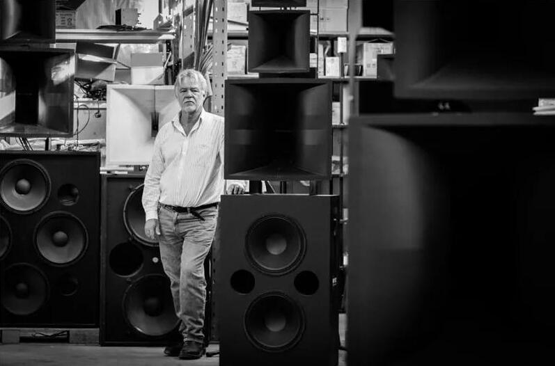 私人家庭影院怎样打造最适合房间的音响合力?