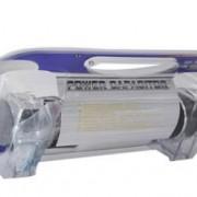 汽车音响电容器 4.0F功放稳压储电大电容电容器工厂直销
