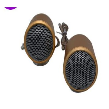 2寸发烧全频喇叭扬声器汽车喇叭2寸HIFI音箱全频喇叭中音喇叭工厂