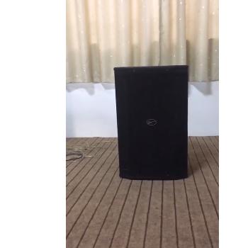 专业音箱SRX815单15寸KTV大功率舞台演出音响批发定制812单12系列