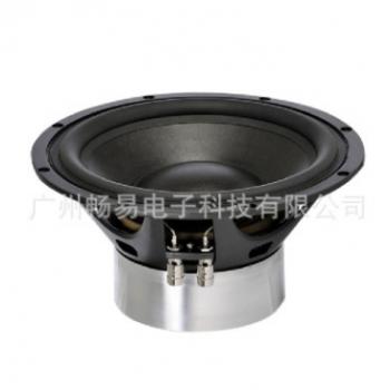 10寸双磁双音圈汽车低音喇叭车载低音炮喇叭扬声器