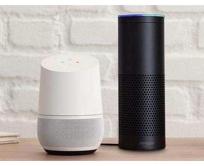 全球智能音箱销量暴涨 中国厂商成最大赢家