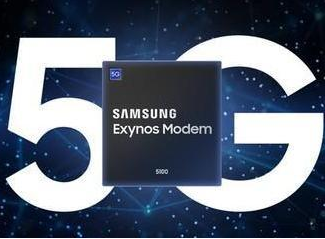 三星投入220亿美元发展5G网络技术,华为、小米要小心了!