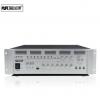 爱尚课 USB-10.0AP大功率合并式定压功放机背景音乐公共广播1000W