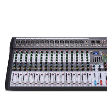 12寸全频专业ktv音响套装 包厢舞台音箱大型大功率演出婚庆音箱