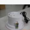 供应TPA扬声器,有源/天花/吸顶扬声器喇叭/高质喇叭优质内置功放
