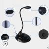 Salar/声籁 M6台式电脑麦克风K歌动圈话筒YY语音聊天录音专用