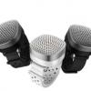 2018新款可拆卸运动蓝牙音箱 蓝牙手表音箱 腕带音响户外运动音箱