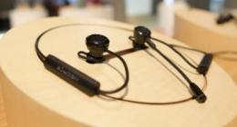 漫步者海量耳机亮相CES:真无线、降噪都有