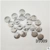 DY009蚀刻钢网 耳机防尘网耳机钢网耳机调音网 电声配件定制批发