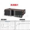 厂家直销定做阿酷司LA-KARA双8寸2分频线阵 音响演出线阵音响