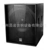 供应单18 单15寸低音炮空箱体 专业音箱空木箱 铁网 音箱配件