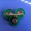 深圳 环保塑胶 29 MM 玩具喇叭 8欧0.25W 扬声器