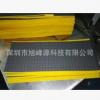 专业生产EVA脚垫 自粘EVA脚垫 3M背胶脚垫 圆形EVA垫
