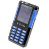 音特006A导览系统数字点播导览机/导览器/电子导游/语音讲解器