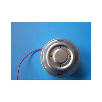 供电喇叭(电磁蜂鸣器)DZ5028-12VDC