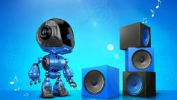 小度在家:智能音箱行业解决方案的新机遇,只需这一步