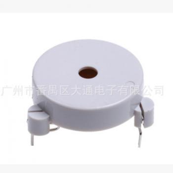 直径28mm蜂鸣器 2830蜂鸣器 烟感使用蜂鸣器 三极蜂鸣器 厂家直销