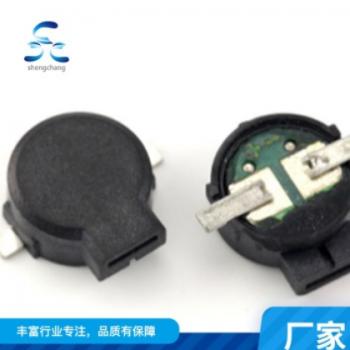 SCDC0940T2703A电磁无源贴片蜂鸣器自动化生产 蜂鸣器 厂家直销