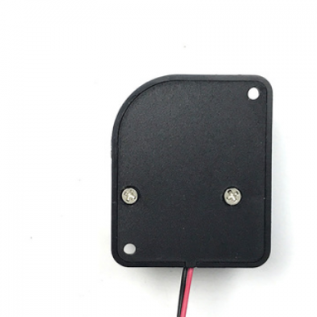 LPB4720W1405-TA-12-R压电有源