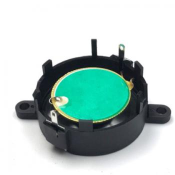 LPT4524-TP-12-3.0-250-R压电无源