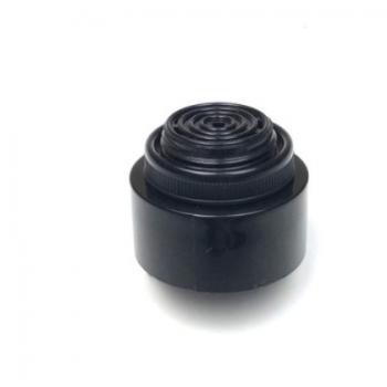 LPB4333S-TA-12-2.9-33.0-R压电有源