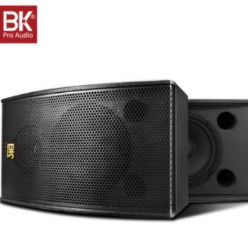 6.5寸8寸专业卡包音箱家庭KTV音响专业会议音箱系统监听娱乐音响