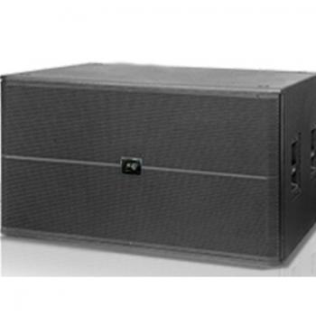 天元J728S教学音箱包房音箱wifi音箱有源音箱调音台话筒多媒体音箱KTV设备卡包音箱演出音箱